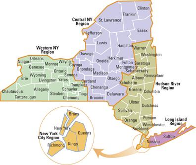 Invite Health In Long Island