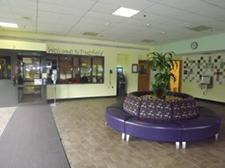 Mohawk Valley Psychiatric Center