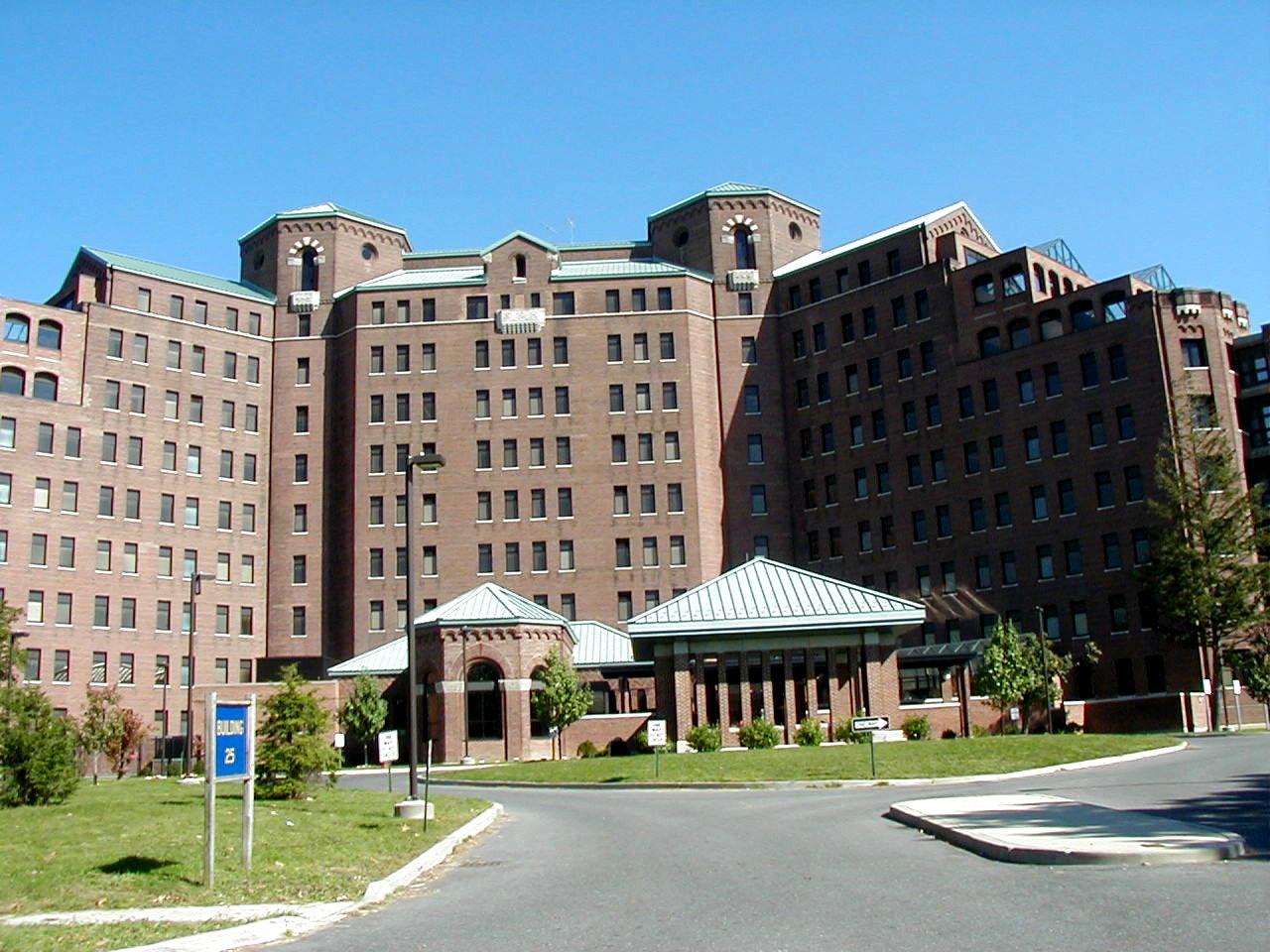 New York State Omh Health Homes