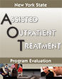 Assisted Outpatient Treatment Program Evaluation